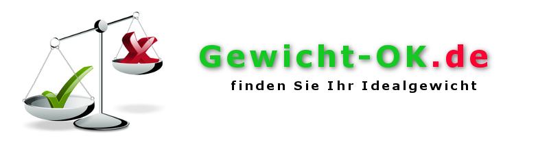 Gewicht-OK.de
